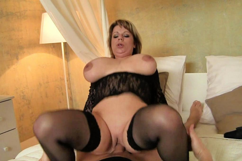 hot bent over fanny