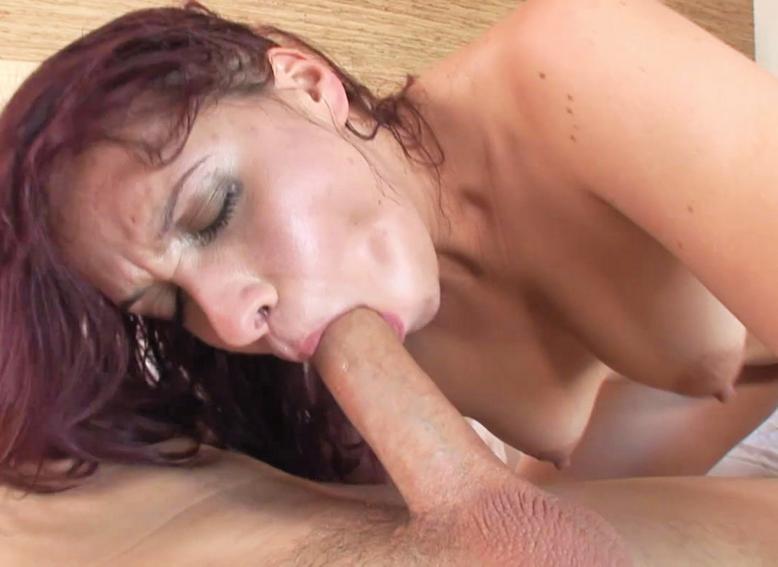 Vicki Gunvalson Naked Boob Videod