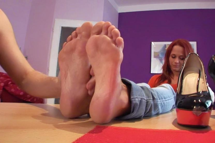 Male erotic massage tube