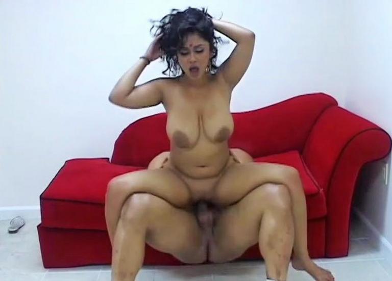 Erect nipples nude galleries