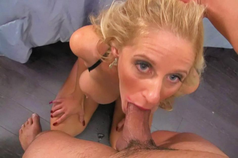 related links free mature pussy mature anal sex mature women
