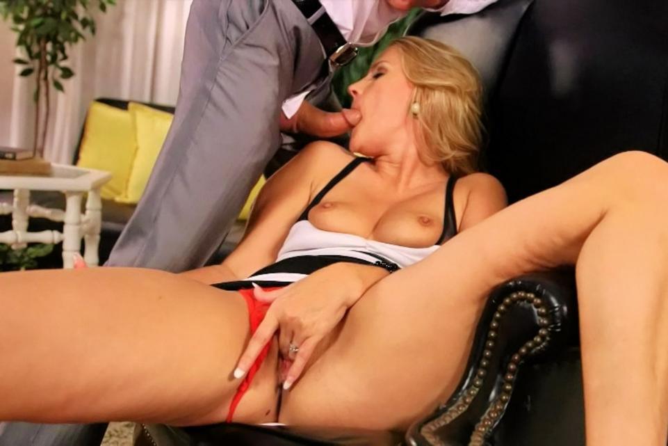 Women amateur mature bbw videos
