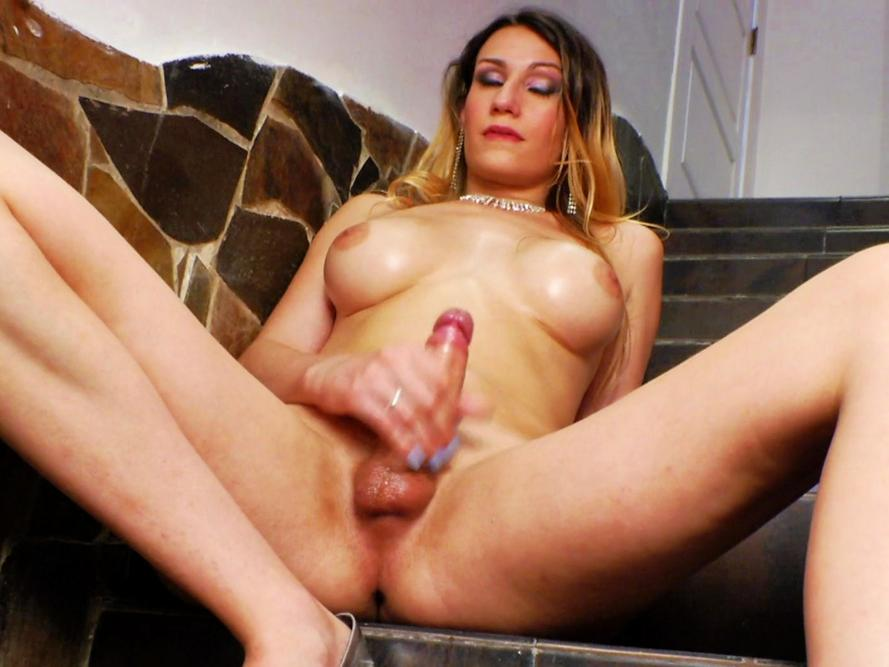 Leopold recommend best of dick tranny 18inch