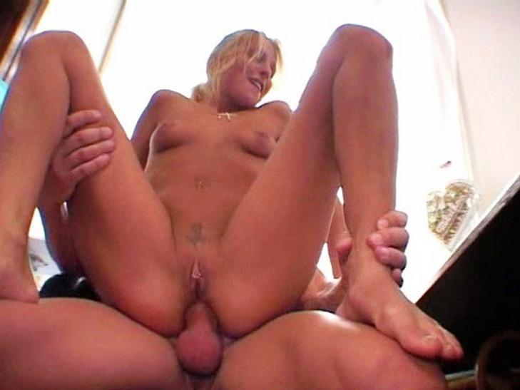 live sex cams xxx S & M fetish videoer
